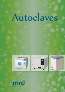 thumbnail of AUTOCLAVES_SPEC2016