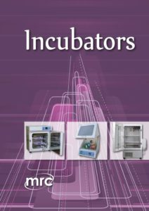 thumbnail of INCUBATORS_CATALOG2017