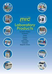 thumbnail of MRC2016CATALOG
